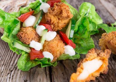 Chicken-stripsF