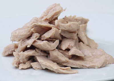 Pork-strips1