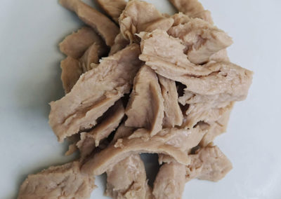 Pork-strips4