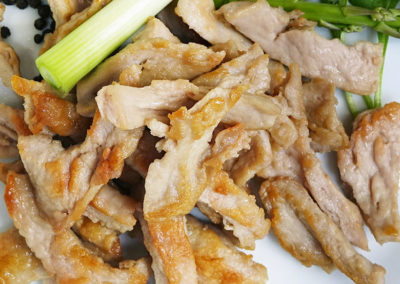Pork-strips6