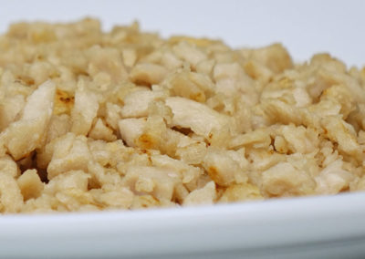 Poultry-crumble4
