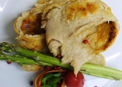 Poultry-jerkey7