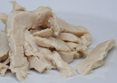 Poultry-strips3