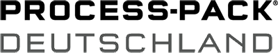 Process-Pack Deutschland logo